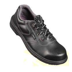 Nasa Safety Shoes