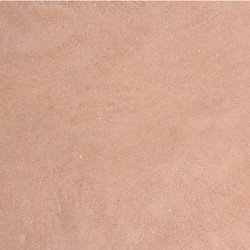 Jodhpur Pink Sandstone, For Flooring, Thickness: 1.5