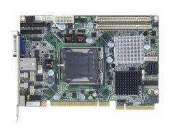 PCI-7020 CPU Cards