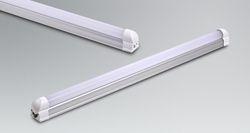 Aluminum 28 Watt Ormit Gold Led Tube Light Tubelight T8