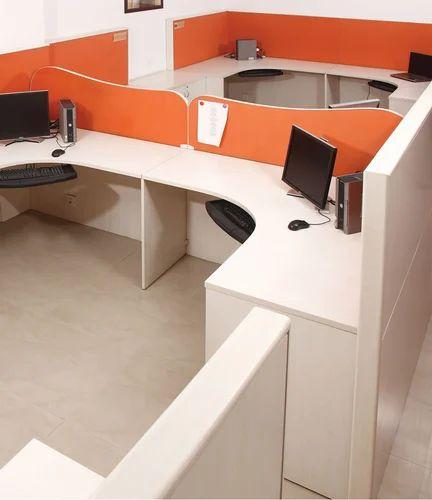 DAF 387 Inscape Office Furniture