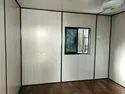 Designed Porta Cabin