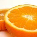 Orange Blossom Absolute Oil