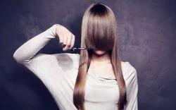 Hair Cuts Service