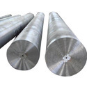 Vinay Steel 15c8 Carbon Steel, For Construction, For Manufacturing