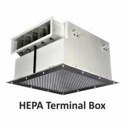 Terminal Box