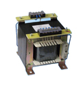 AC Single Phase Transformer