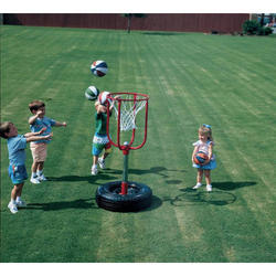 Aim and Hit - Ball Game
