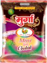 Gulal Packaging Pouch