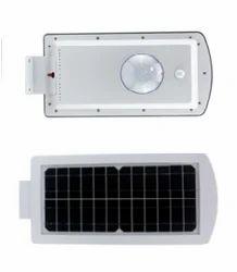 Integrated Solar Street Light (ST-Z003) 9Watt