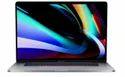 Macbook Pro 16 Inch i9 MVVM2HN/A MVVK2HN/A