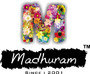 Madhuram Digital