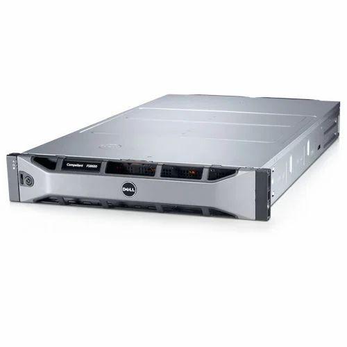 Dell Storage Server - EMC SC7020 Storage Server Wholesaler from