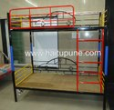 Bunk Bed BB 03