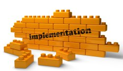 Post Implementation Support Service