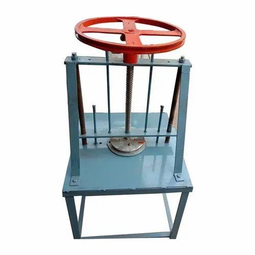 clay pot machine for sale Clay Pot Making Machine