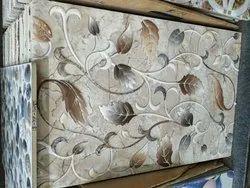Outdoor Wall Tile in Delhi, आउटडोर वॉल टाइल , दिल्ली ...
