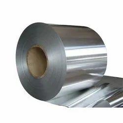 Virgo Aluminium Sheet Roll