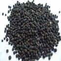 Pure Black Pepper