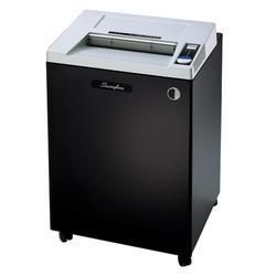 GBC Cross Cut Shredder CX 30-55