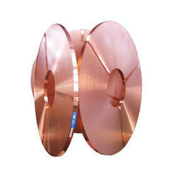Zirconium Chromium Copper Plates