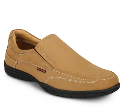 Red Chief Shoes Best Price In Delhi रेड चीफ के जूते