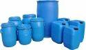 Hardener Chemical