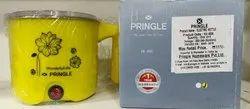 Pringle Kettle