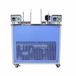 CTB Dual Temperature Calibration Bath