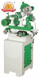 GMT Gtc -1 Tool & Cutter Grinder, Maximum Grinding Diameter: 250 Mm, Swing Over Table: 275 Mm