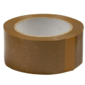 Fixit BOPP  Brown Tape