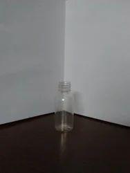 Round Bottle 20ml