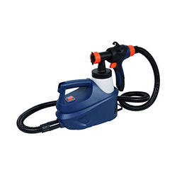 Spray Gun - Ferm Electric