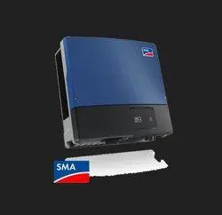 SMA Sunny Tripower 10 Kw Solar Inverter