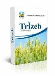 Tricyclazole 18 Mancozeb 62 WP, Packaging Type: Box, Packaging Size: 500 Gm