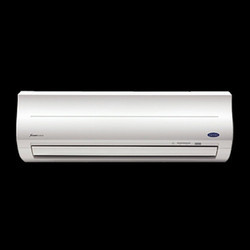 1.5 Ton Panasonic Split Air Conditioner