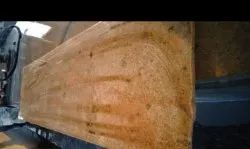 G.Gold Granite for Flooring, Thickness: 15-20 mm