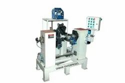Automatic Welding SPM
