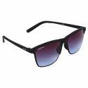 Unisex Sunglasses, Size: Medium