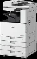 Canon IR C3020 Image Runner