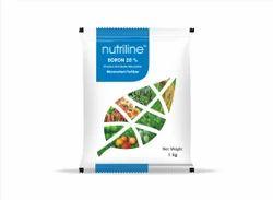 Boron 20% Micronutrient