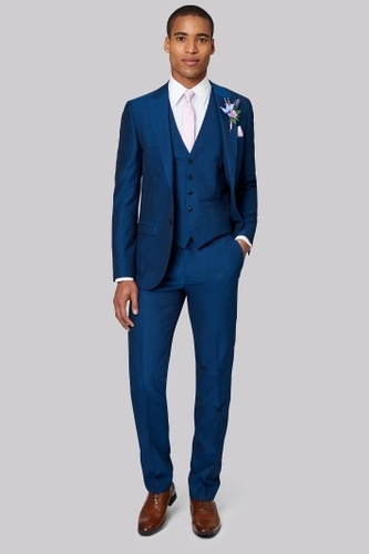 Wedding Attire For Men.Mens Wedding Suits