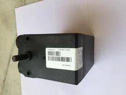 Siemens Servo Motor SQN 75.254 A21B