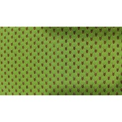 Dot Print Cotton Fabric