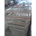 SS Catering Equipment