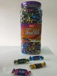 Truffils Toffees