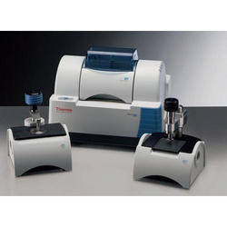 Refurbished Thermo FTIR