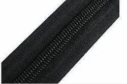 School Bags Zippers