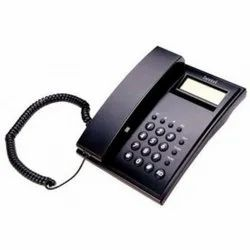 Beetel C51 Corded Landline Phone