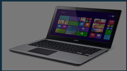 HCL And Lenovo Laptop Repairing Service